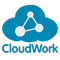 Toggl time tracking integrates with Cloudwork