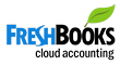 Toggl time tracking integrates with Freshbooks