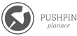 Toggl time tracking integrates with Pushpin