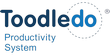 Toggl time tracking integrates with Toodledo