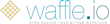 Toggl time tracking integrates with Waffleio