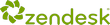 Toggl time tracking integrates with Zendesk