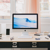 10 Low-cost Project Management Tools you Can't Afford Not to Use image