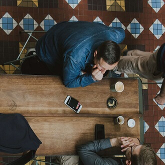 10 Quick Ways to Improve Teamwork in the Workplace image