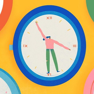 5 Online Timers To Track Work Time and Boost Productivity image