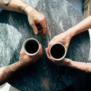5 Simple Tricks We Use to Make Meetings Suck Less image