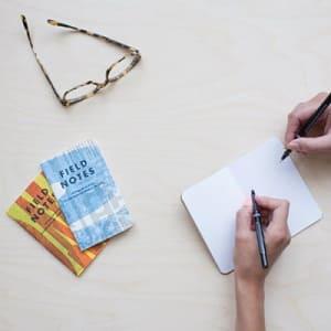 Best Online Work Planning Tools For Entrepreneurs image