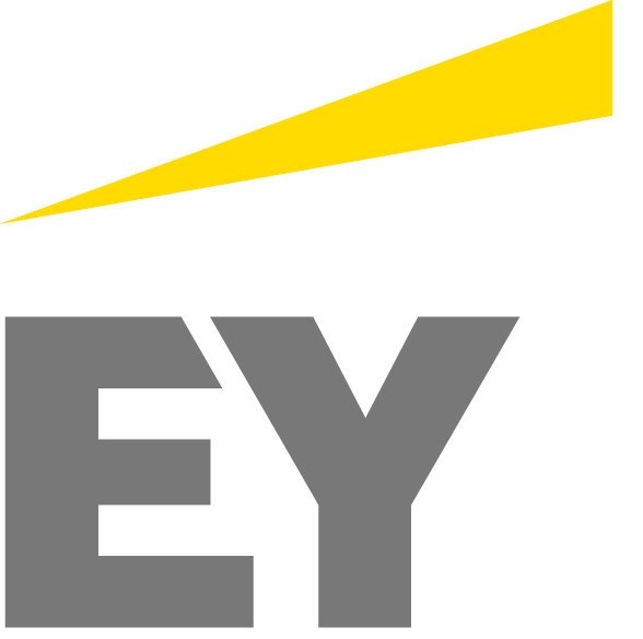 EY uses Toggl Track