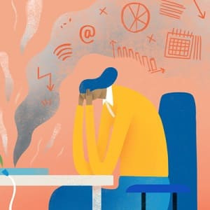How to Avoid Common Remote Work Pitfalls image