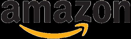 Amazon uses Toggl Track