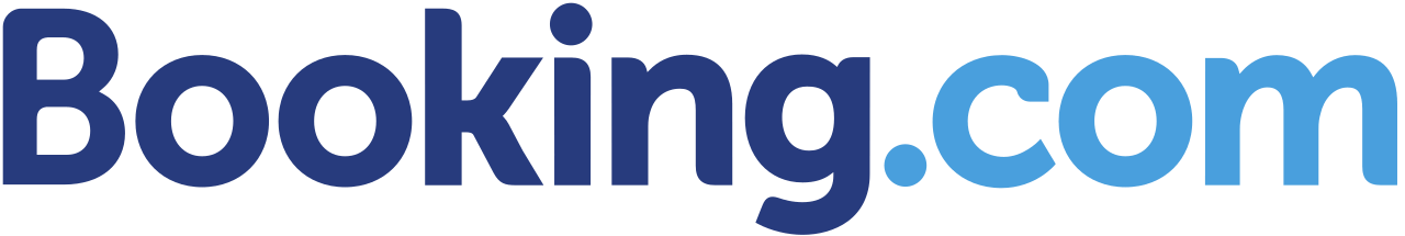 Booking.com uses Toggl Track