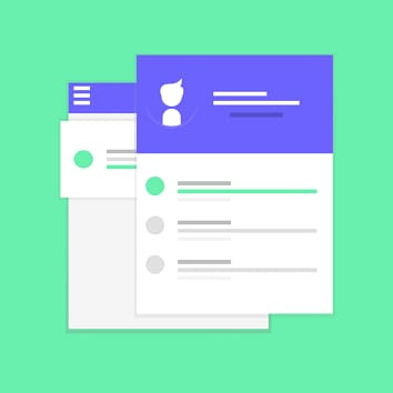 Hiring Remote Workers? Don't Use Resumes. image