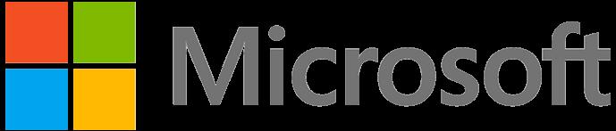 Microsoft uses Toggl Track