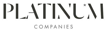 Platinum Companies Logo