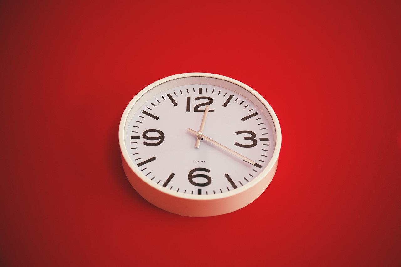 takt time definition
