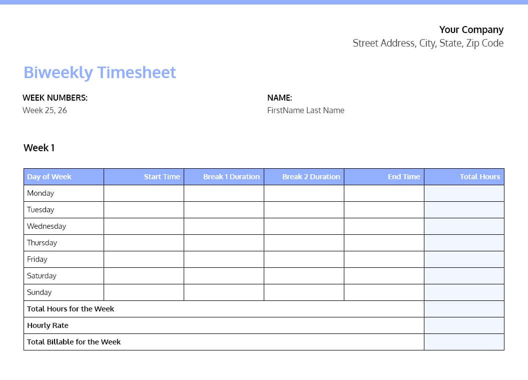 Hourly Timesheet Template Excel from public-assets.toggl.com