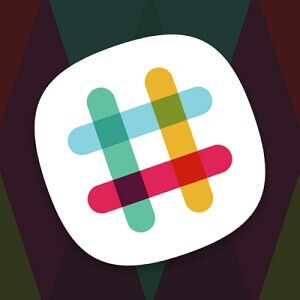 Slack For Remote Teams. The 5 Slack Integrations To Spice Up Your Team Communication image