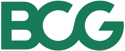 Boston Consulting Group uses Toggl Track