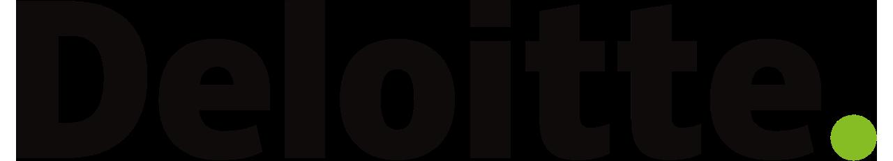 Deloitte uses Toggl Track
