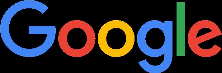 Google uses Toggl Track