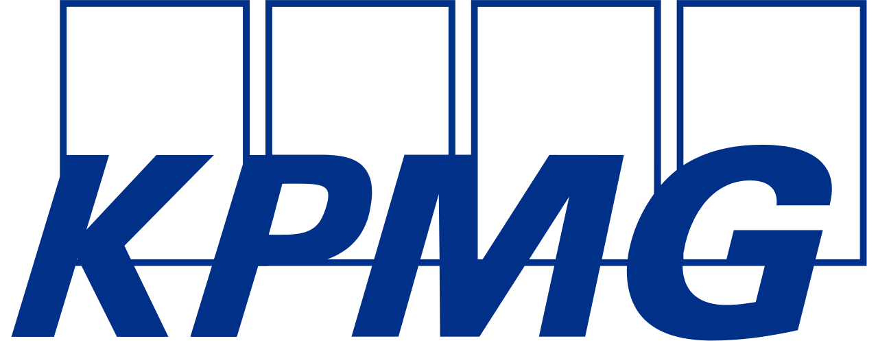 KPMG uses Toggl Track