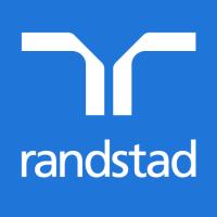 Randstad uses Toggl Track