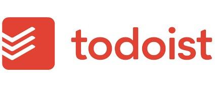 Todoist logo