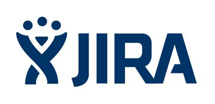 Jira by Atlassian