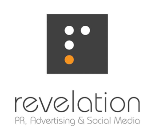 Revelation PR, Advertising & Social Media logo