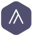 Assembla logo
