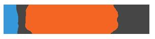 Eproject logo