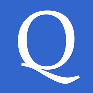 GQueues logo