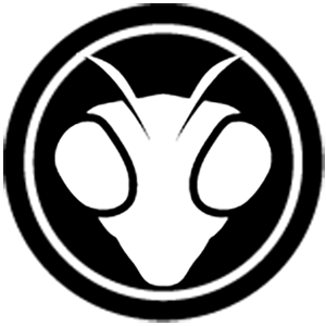 Mantis Hub logo