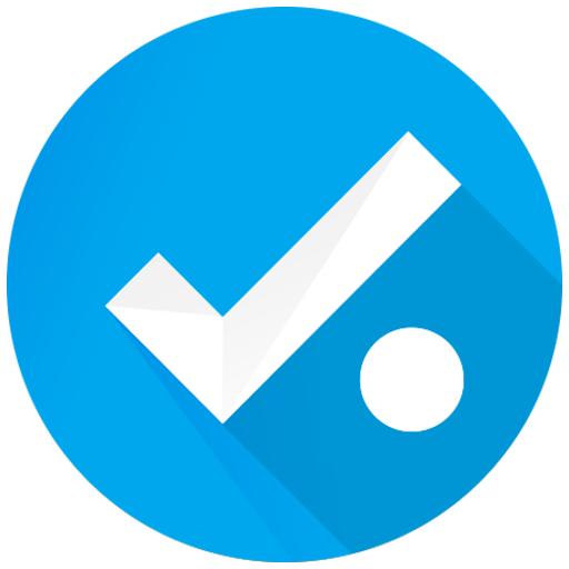 Overv logo